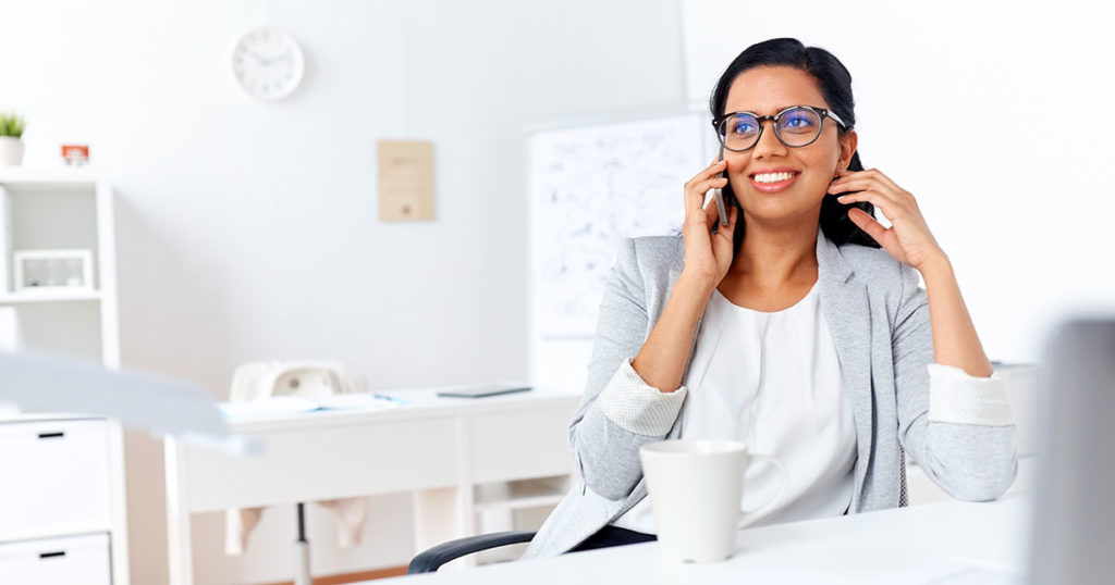 select call centre - call centre services, call answering, virtual receptionist, ivr, lone worker and journey management, outbound services in canada
