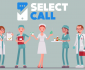 Select Call Medical Team